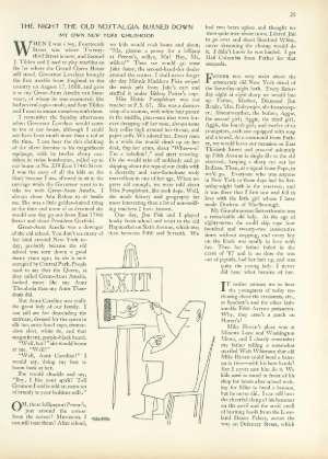 May 25, 1946 P. 25