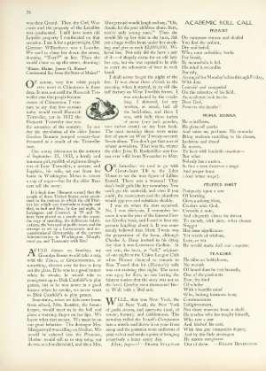 May 25, 1946 P. 26