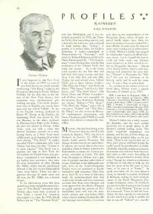 May 25, 1946 P. 28