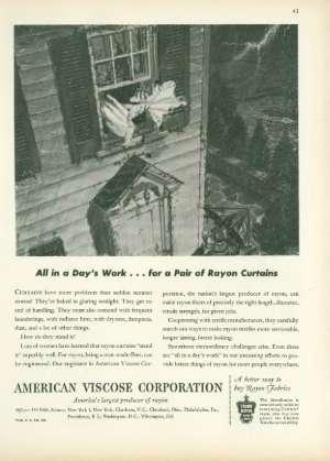 May 25, 1946 P. 42