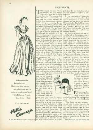 May 25, 1946 P. 50