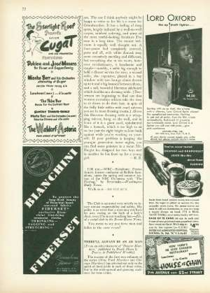 May 25, 1946 P. 73
