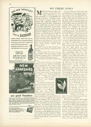 May 25, 1946 P. 78