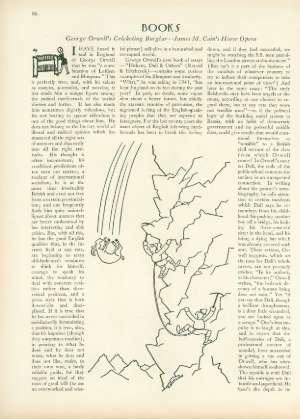 May 25, 1946 P. 86