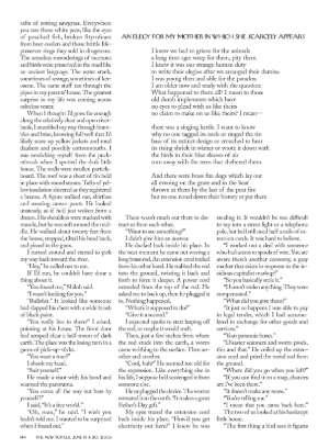 June 13, 2005 P. 144