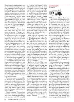 June 13, 2005 P. 66
