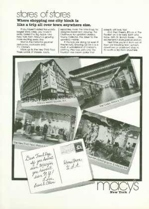 January 1, 1979 P. 21