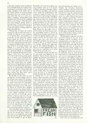 January 1, 1979 P. 23