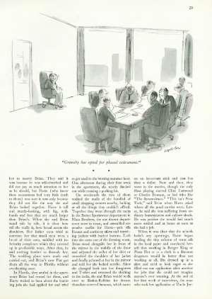 January 1, 1979 P. 28