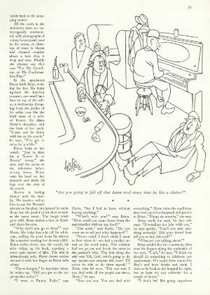 January 1, 1979 P. 30