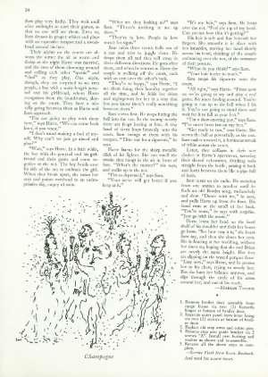 January 1, 1979 P. 35