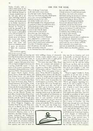 January 1, 1979 P. 36