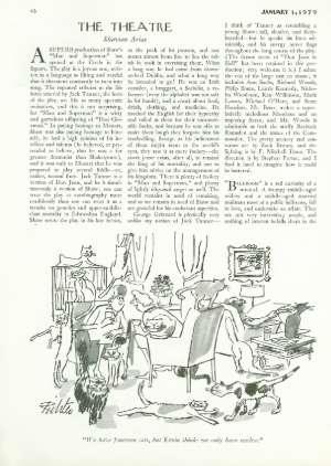 January 1, 1979 P. 46
