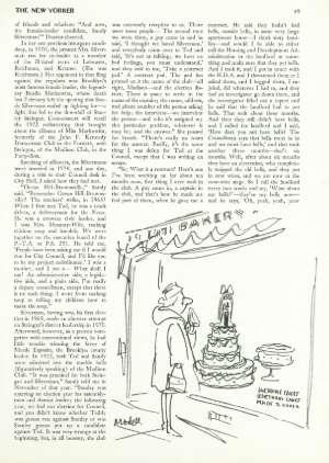 January 1, 1979 P. 48