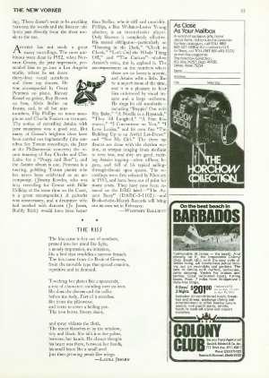 January 1, 1979 P. 56