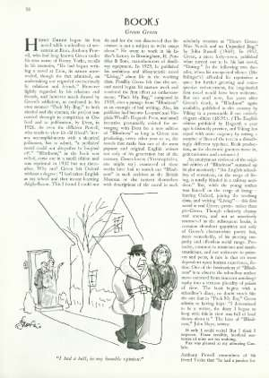 January 1, 1979 P. 58