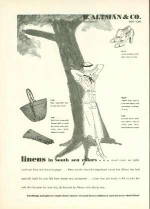 May 2, 1936 P. 11