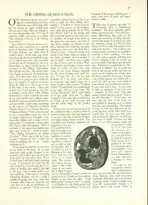 May 2, 1936 P. 17
