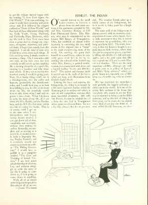 May 2, 1936 P. 19