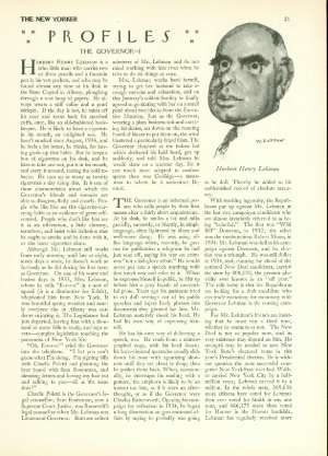 May 2, 1936 P. 21