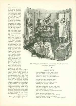 May 2, 1936 P. 26
