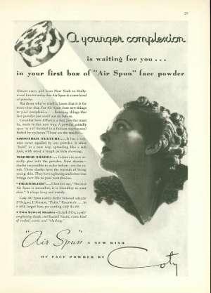 May 2, 1936 P. 28