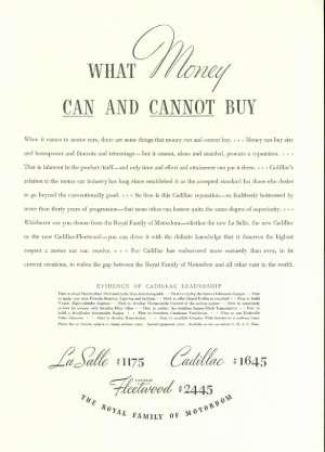 May 2, 1936 P. 36