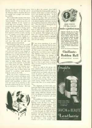 May 2, 1936 P. 38