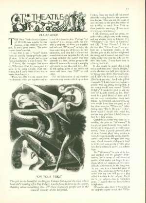 May 2, 1936 P. 40