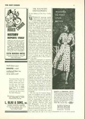 May 2, 1936 P. 55