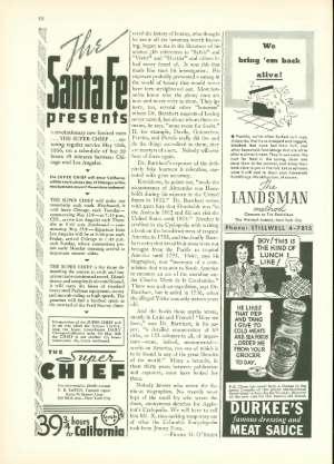 May 2, 1936 P. 58