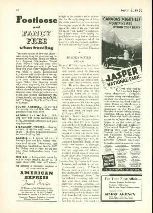 May 2, 1936 P. 69