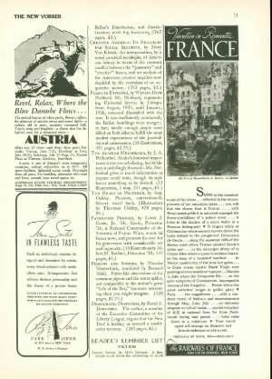 May 2, 1936 P. 71