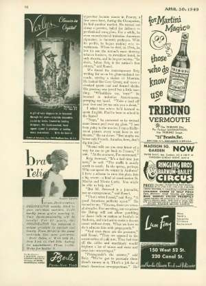 April 30, 1949 P. 99