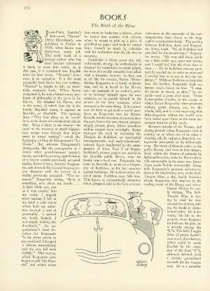 April 30, 1949 P. 102