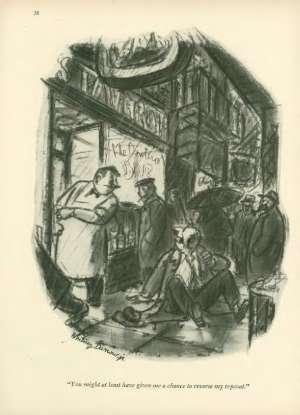 April 30, 1949 P. 29