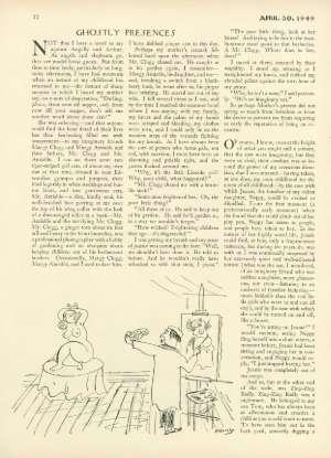 April 30, 1949 P. 32