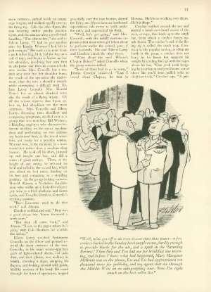 April 30, 1949 P. 36