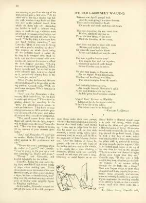 April 30, 1949 P. 38