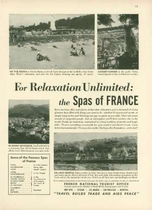 April 30, 1949 P. 52