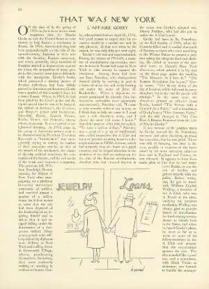 April 30, 1949 P. 62