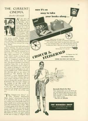 April 30, 1949 P. 85