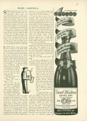April 30, 1949 P. 87