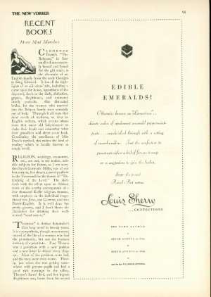 October 6, 1928 P. 98