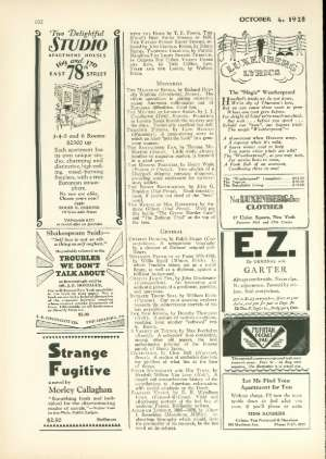 October 6, 1928 P. 103