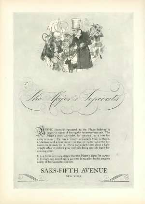 October 6, 1928 P. 17