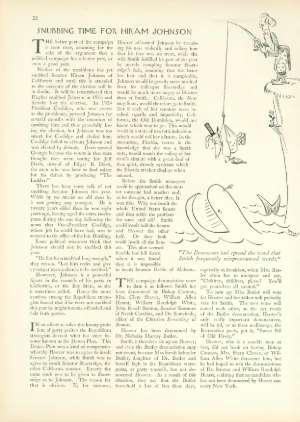 October 6, 1928 P. 22