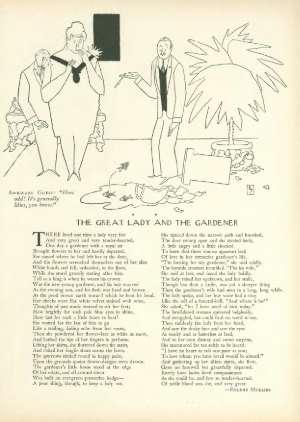October 6, 1928 P. 27