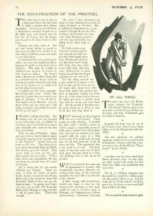 October 6, 1928 P. 29