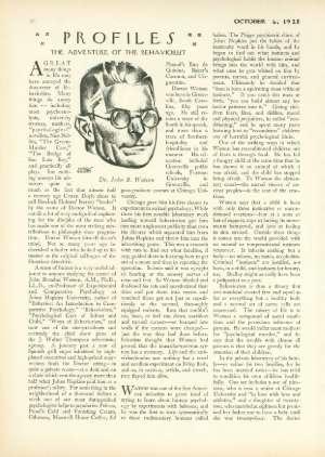 October 6, 1928 P. 30
